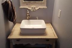 jens bathroom
