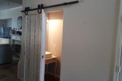 jens bathroom2