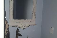 jens bathroom3